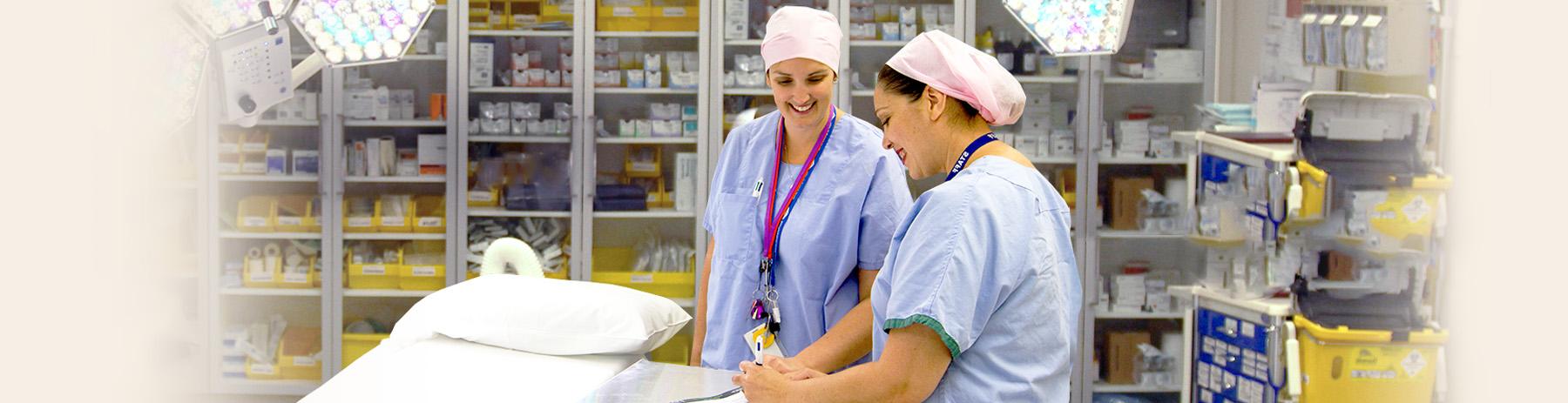 Dermatologist Sydney, Chatswood & Sutherland Shire | Sydney