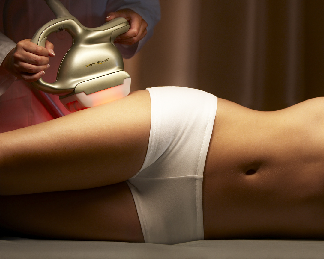 5 facts about Body-Jet Liposuction you always wanted to know