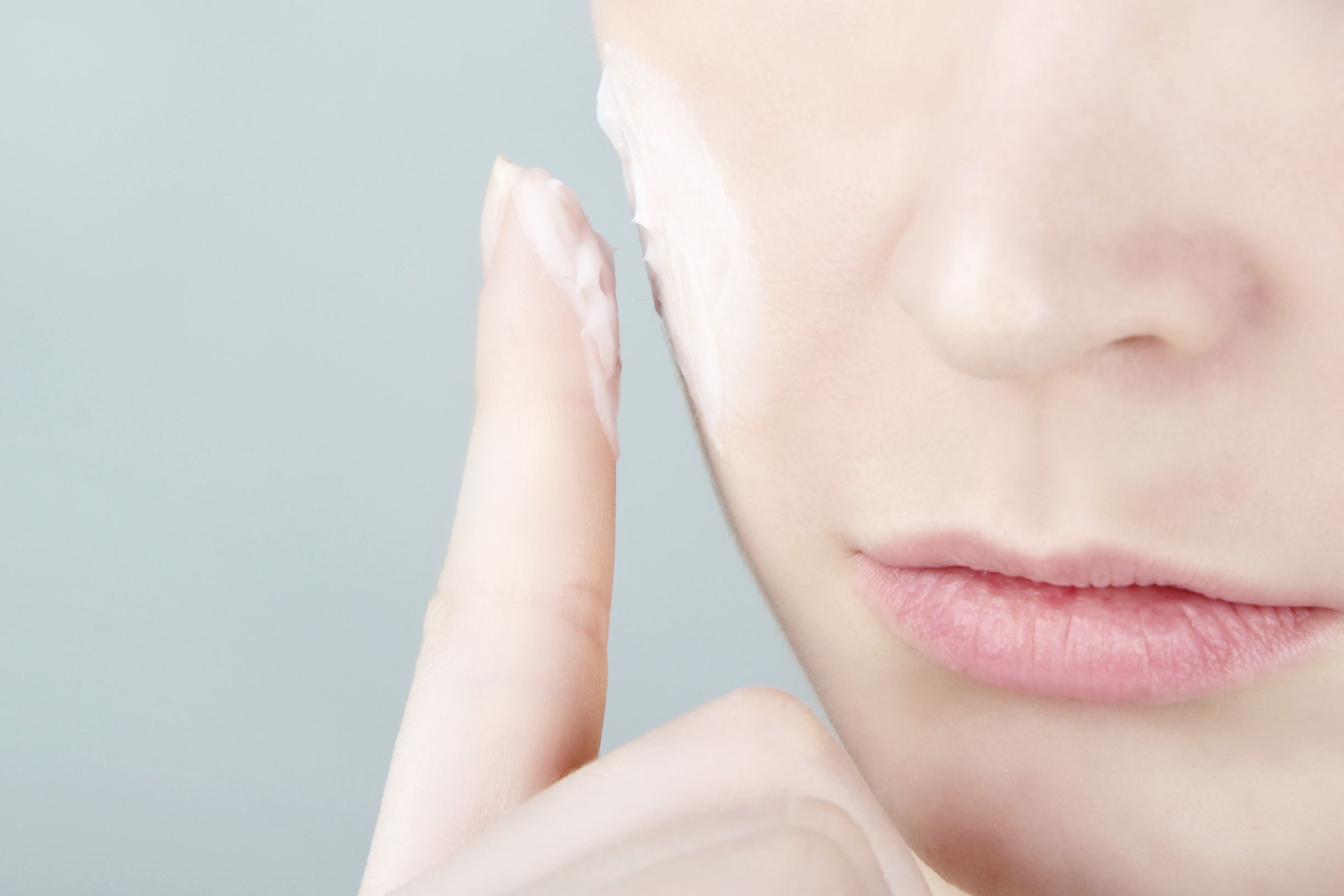 How to treat Acne (Part 2): Acne Scars