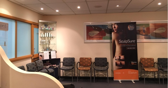 Picture of Sydney Dermatology Sutherland